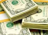 Сувенирные доллары евро гривни, фото 4