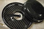 Сковородка Гриль - Газ , фото 3