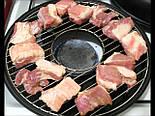 Сковородка Гриль - Газ , фото 4