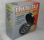 Сковородка Гриль - Газ , фото 5