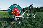 Дождевальные машины барабанного типа,оросительные системы , тип Micro Rain, фото 6
