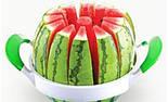 Нож для нарезки дынь и арбузов Taglia Melone, фото 3