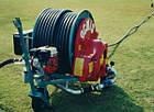 Дождевальные машины барабанного типа,оросительные системы , тип Micro Rain, фото 7