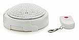 Светильник с пультом Remote Brite Light, фото 4