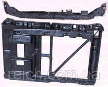 Панель Передняя Citroen C2 Ситроен С2