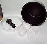 """Мультиварка Mama""""s cooker A-001, фото 4"""