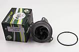 Водяной насос (помпа) Volkswagen LT 2.5TDI (18 зубцов) BGA, фото 2