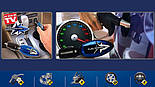 Экономайзер Fuel Shark - экономьте до 30% топлива, фото 3