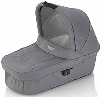 Люлька BRITAX / Steel Grey
