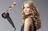Плойка BaByliss Curl perfect , фото 3