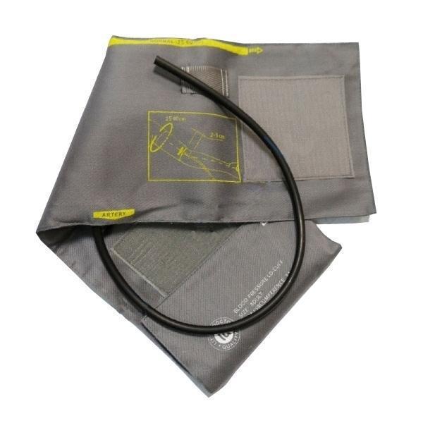 Манжета Little Doctor C1L для тонометров (34-51 см)