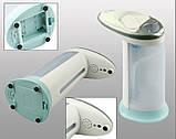 """Дозатор для мыла """"Soap Magic"""", фото 4"""