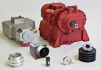 Компрессор CG80R Modular Kit