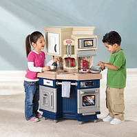 Кухня Master Chef Little Tikes 614873