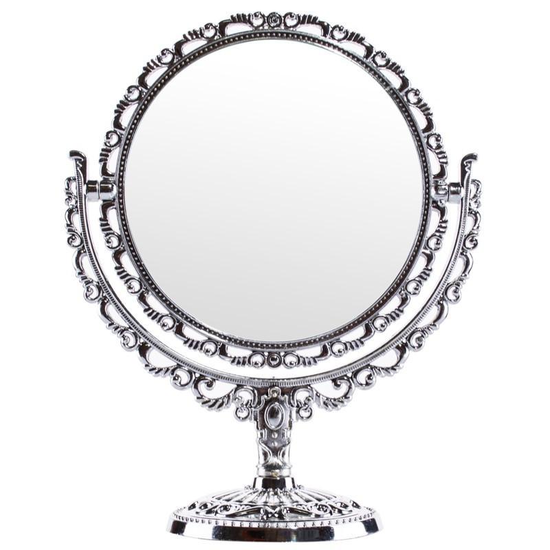 Дзеркало для макіяжу №207, настільне