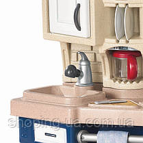 Кухня Master Chef Little Tikes 614873, фото 2