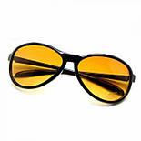 Smart View Elite антибликовые очки для водителей (2 пары для дня и ночи), фото 2