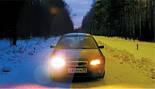 Smart View Elite антибликовые очки для водителей (2 пары для дня и ночи), фото 3
