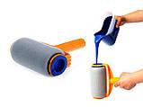 Валик для покраски Pintar Facil , фото 2