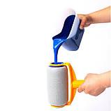 Валик для покраски Pintar Facil , фото 4