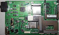 Материнская плата QPW8XE237WJZZ  к телевизору SHARP LC-37X20E