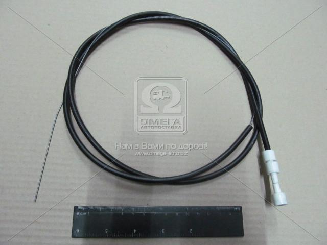 Трос капота ВАЗ 2108 (производитель Трос-Авто) 2108-8406140