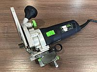 Кромочний фрезер Festool OFK 700 EQ, фото 1