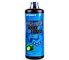 Atomixx L-Carni Maxx Liquid, 1000 ml