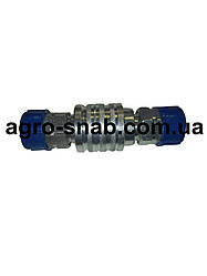 Муфта разрывная гидравлическая БСП S32 (M27x1,5) (H.036.52.000 R) ЕВРО
