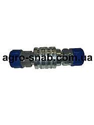 Муфта разрывная S32 (M27x1,5) (H.036.52.000 R) ЕВРО