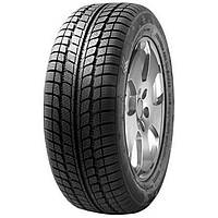 Зимние шины Fortuna Winter 205/60 R16 96H XL