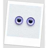 глазки для игрушек купить недорого у проверенных продавцов на Biglua