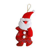 Елочное украшение/Дед Мороз-Новогодние украшения