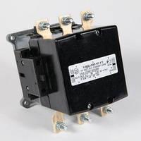 Магнитный пускатель КМД-09510 У3, 95А