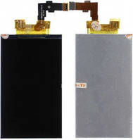Дисплей (LCD) Texet TM-4677