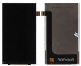 Дисплей (LCD) Texet ТМ-4577
