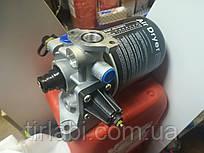 Влагоотделитель с фильтром Mercedes Atego, Actros, LA9000 LA9010