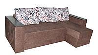 Гранд Эко угловой диван, фото 1