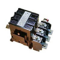 Магнитный пускатель ПМ 12-160150 У3В (HV12615YB), 160А