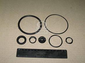 Ремкомплект клапана ускорительного (производитель Россия) 100.3518009-02