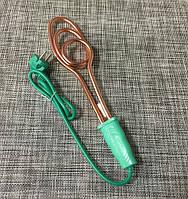 Кип'ятильник електричний 1,5 кв