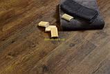 Вінілова плитка 2,5 мм IVC Moduleo Impress 56230, фото 2