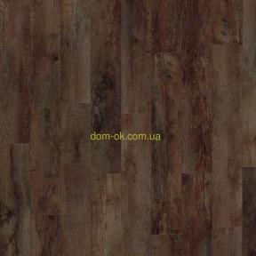 Виниловый ламинат IVC Moduleo Select Click № 24892
