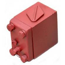 Клапан НИВА предохранительный ГА-33000 Г