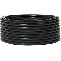 Труба полиэтиленовая водопроводная д.25