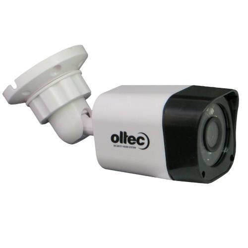 Видеокамера AHD уличная 2,1 Мп HDA-311-3.6