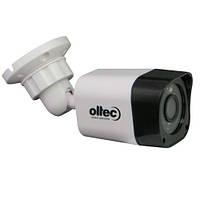 Відеокамера AHD вулична 2,1 Мп HDA-311-3.6