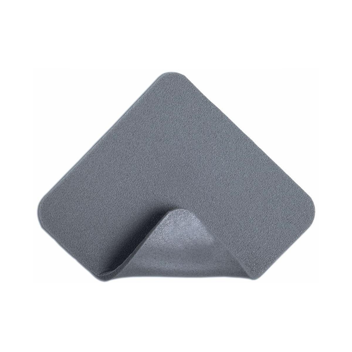 Mepilex Ag / Мепилекс Аг - сорбционная повязка с серебром стерильная 17,5 х 17,5 см