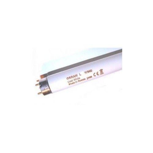Бактерицидна лампа Osram HNS 30W (безозоновая)