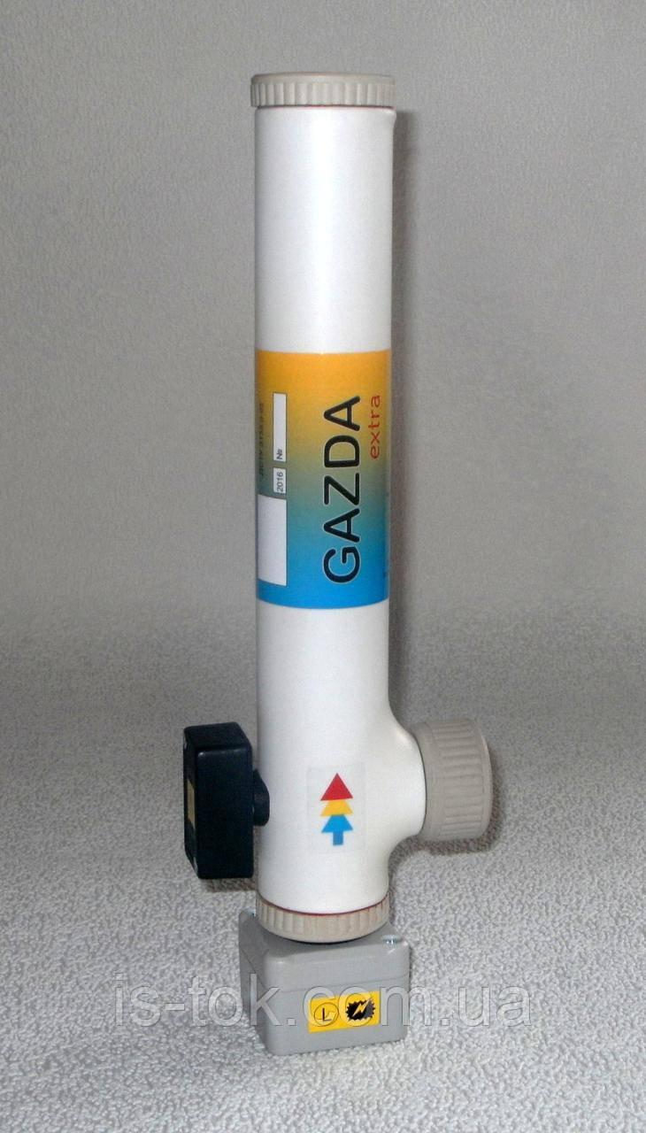 Новые 1-фазные водонагреватели